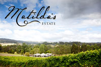 Matilda's Estate