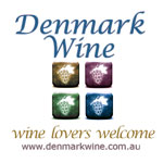 Denmark Western Australia Wine - Winery Guide to Denmark WA