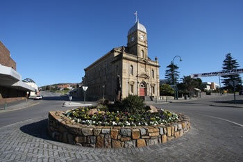 City of Albany Australia - Amazing Albany